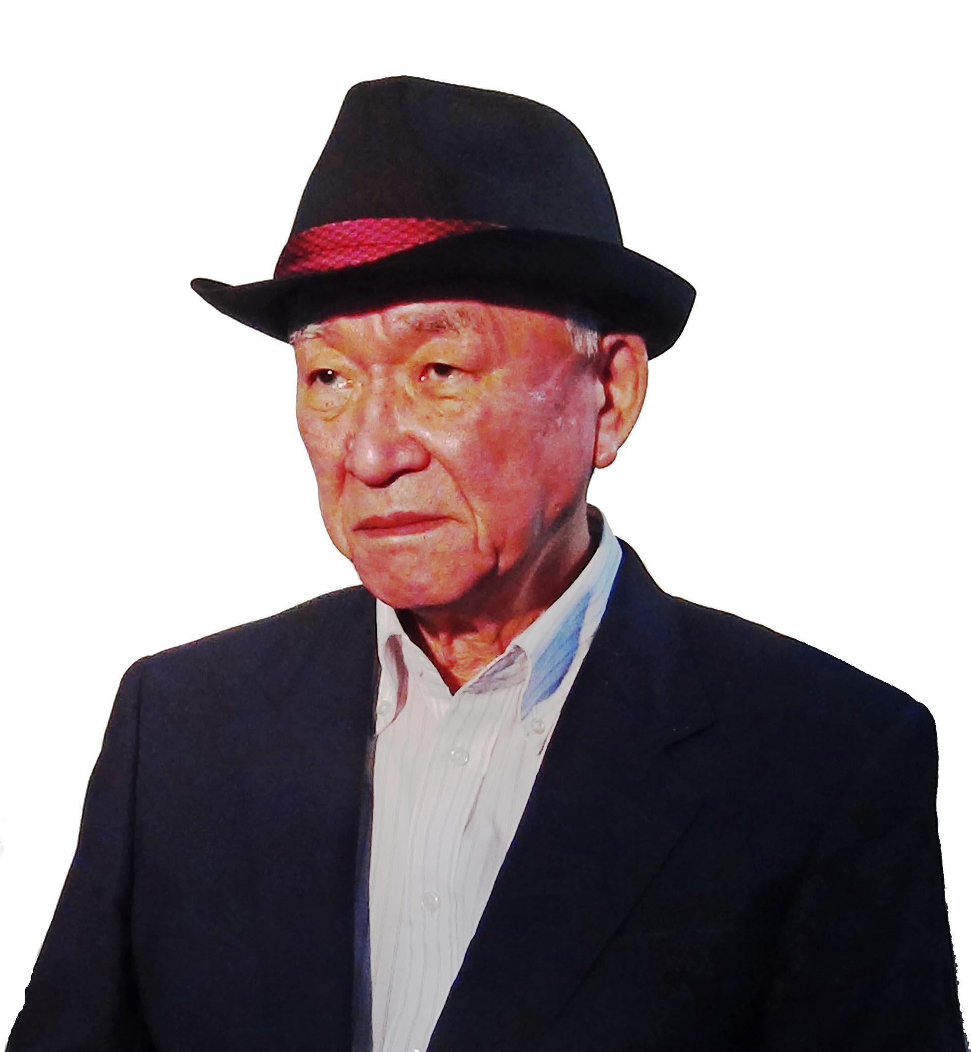 柿島 孝雄